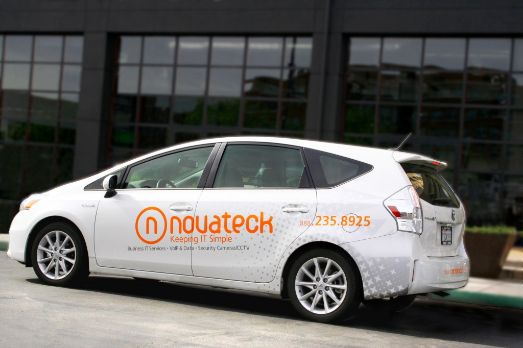 NOVATECK_Car