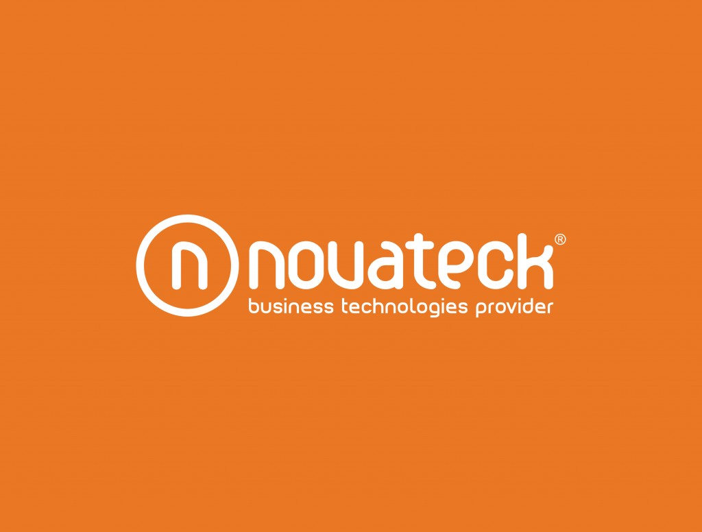 NOVATECK_Logo