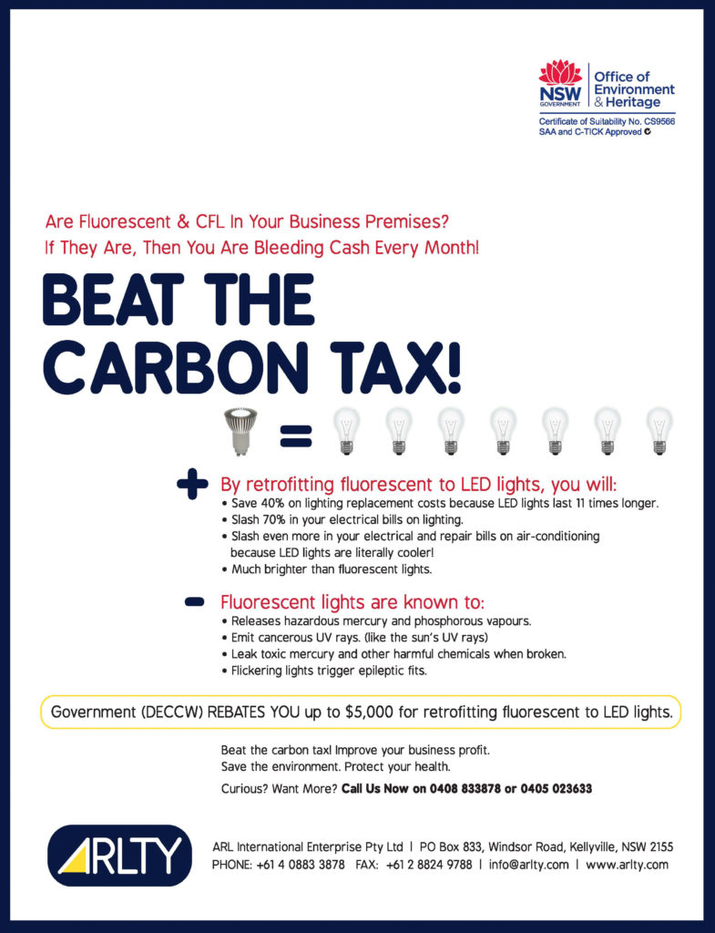 ARLTY_Flyer_CarbonTax