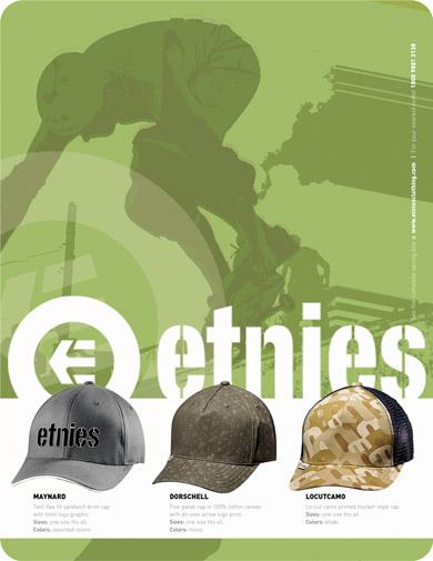 EtniesCapADs