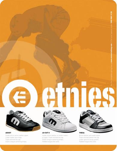 EtniesShoeADs