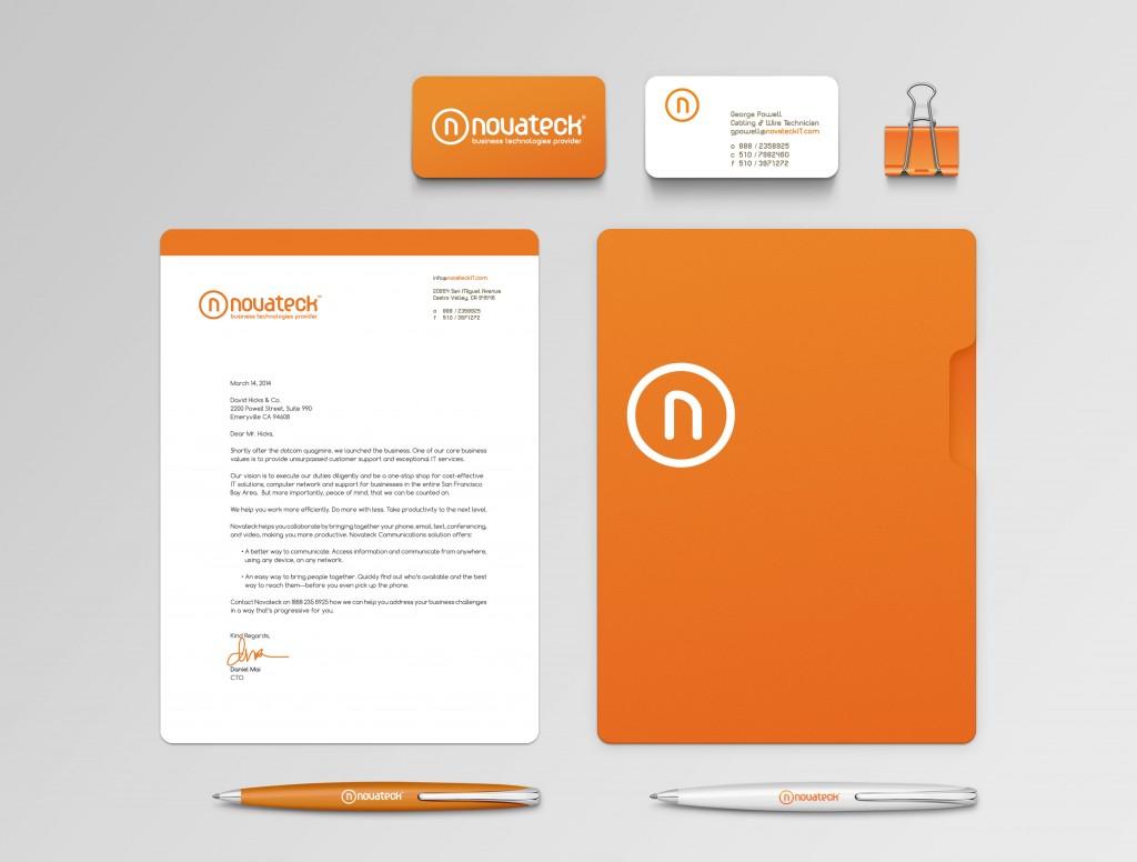 NOVATECK_Identity_Business_MockUp