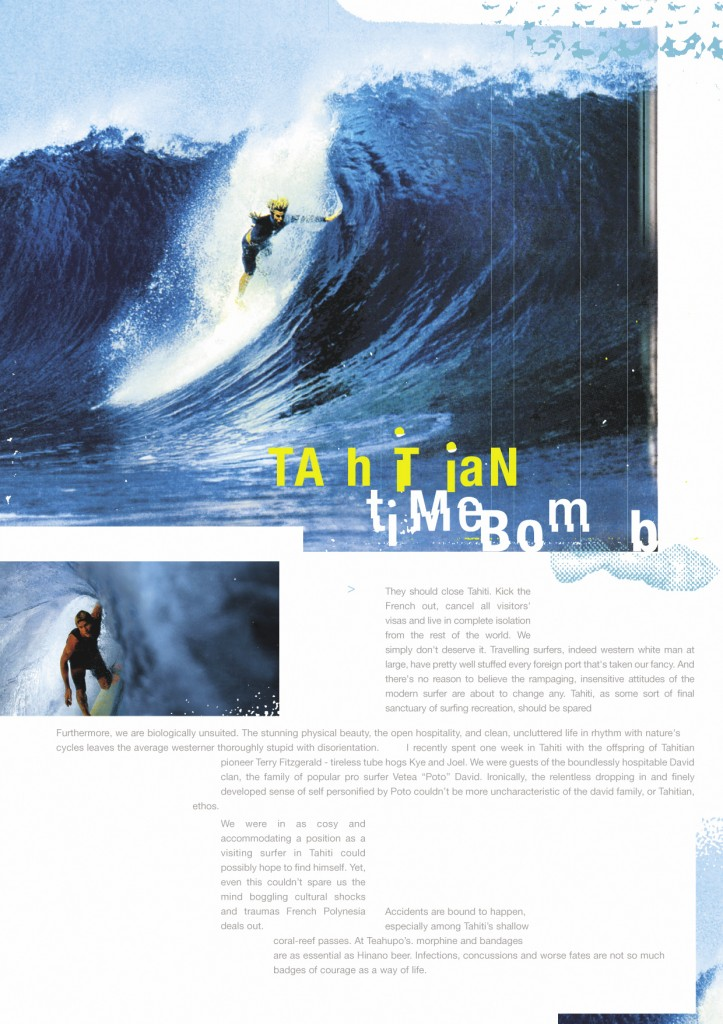 SURFINGLIFEarticle