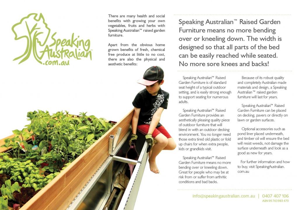 SpeakingAustralianFlyerFinal