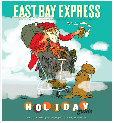 EastBayExpressCover